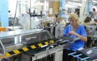 Инициатива депутатов по ограничению ношения «комуфляжа» ударит по бизнесу