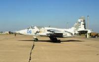 Боевики подбили украинские штурмовики Су-25 из ЗРК