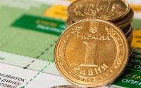 Украина рискует провалить выполнение бюджета-2018, - Счетная палата