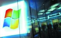 Microsoft планирует запустить в производство мини-планшет