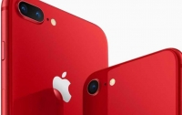 В Украине iPhone 8 подешевел на 40%