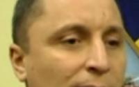Скандального мэра Болграда после двух ДТП и драки оставили в Партии регионов