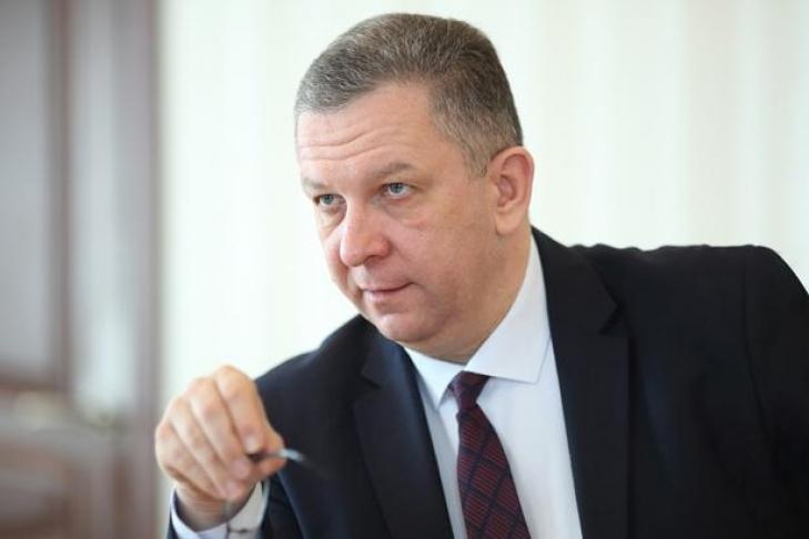 Пенсионная реформа: в руководстве ожидают появления 4 млн. новых плательщиков ЕСВ