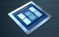 AMD зарегистрировала новую торговую марку Vega II