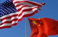 США и Китай договорились по торговой сделке