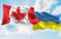 Военные инструкторы из Квебека едут в Украину