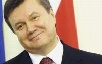 Прокуроры не пояснили, как они посадят Януковича за решетку
