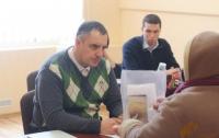 Чиновник Львовщины обвинил Госказначейство в отсутствии финансирования