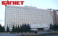 Выборы в Украине проконтролируют 972 международных наблюдателя
