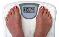 Ученые нашли простейший путь к похудению