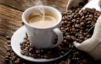 Ученые заявили о пользе кофе для здоровья человека