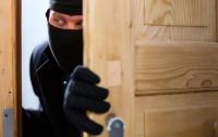 Тернопольскую квартиру ограбили в режиме онлайн