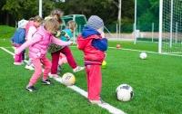 Как преодолеть трудности в детском саду