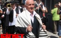 Вице-президент еврейской конфедерации: мы делаем не все, что можем
