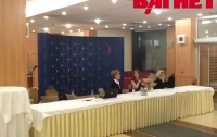 Россияне захватили бизнес-плацдарм в Братиславе