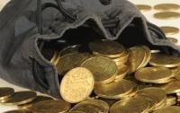 НБУ: В Украине выпустили две новые 5-гривневые монеты