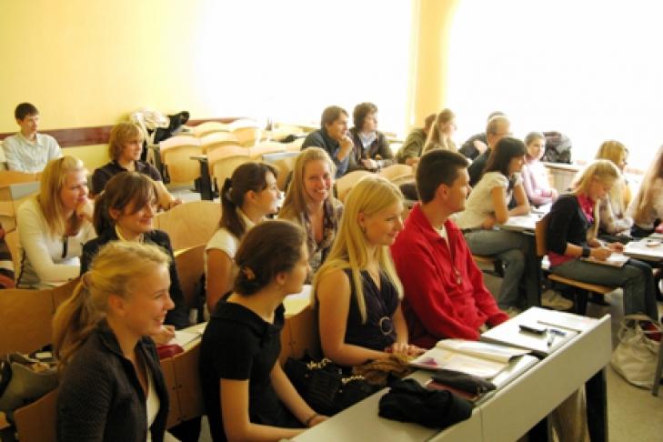 корректной работы поступить в пединститут в москве Сингапура