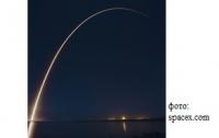 Компания SpaceX получила разрешение на запуски для Пентагона