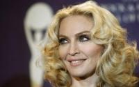 Зрители потеряли интерес к выступлениям Мадонны