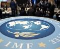 МВФ оценил итоги работы миссии в Украине