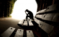 Специалисты научились вычислять депрессию по используемым словам