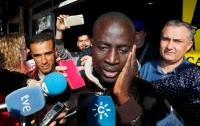 Безработный мигрант из Сенагала выиграл €400 тысяч в испанской лотерее