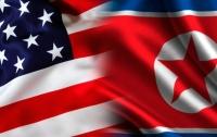 США не исключили возможности прямых переговоров с КНДР