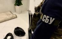 На Закарпатье СБУ пресекла деятельность организованной наркогруппировки