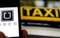 Службы такси отказываются принимать на работу