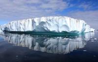 Предсказана глобальная катастрофа из-за таяния льда