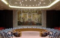 План помощи Украине в обеспечении потребностей Донбасса рассмотрят в ООН