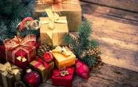 Что нельзя делать в Рождество и на какие приметы обратить внимание