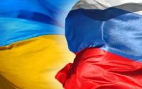 Россия в упор не видит компромисса в Украине