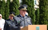Украина отправит около 270 спецназовцев в Азовское и Черное море, - ГПС