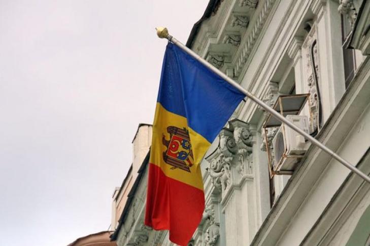 ВМолдове уже десять населенных пунктов приняли декларацию об«обьединении сРумынией»