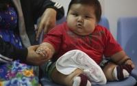Ученые рассказали о роли диетической колы в борьбе с ожирением
