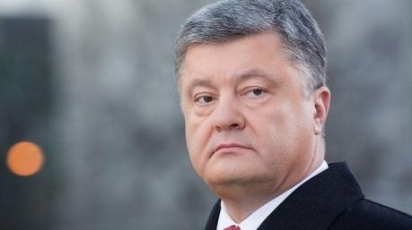 Петр Порошенко в Мюнхене: Путин глубоко и искренне ненавидит Украину