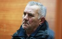 Подозреваемый в убийстве Ноздровской отказался от показаний
