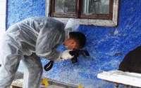 На Одесщине убили супругов: собака привела к бывшему сожителю погибшей (фото, видео 18+)