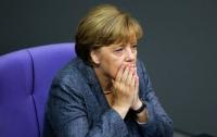 Меркель возмутила угроза Трампа уничтожить КНДР