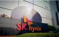 SK Hynix запускает новый завод по выпуску памяти 3D NAND
