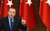 Эрдоган сообщил важную новость о ситуации в Сирии