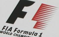 Впервые за 57 лет в Формуле-1 с первых мест стартуют оба пилота «Мерседеса»