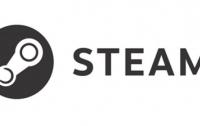 В Steam наблюдается новый рекорд числа одновременных пользователей
