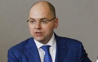 Кто войдет в команду нового одесского губернатора?