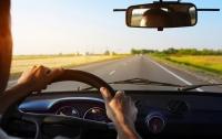 Автомобиль для украинцев остается роскошью, а не средством передвижения