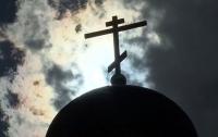 Из церкви в Венесуэле неизвестные украли 500-килограммовый бронзовый колокол