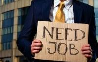 Где в Европе больше всего безработных