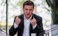 Украина может выйти из Минских соглашений, - Президент