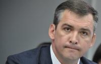 В Киевэнерго пожаловались на отсутствие реформ и похвастались улучшениями